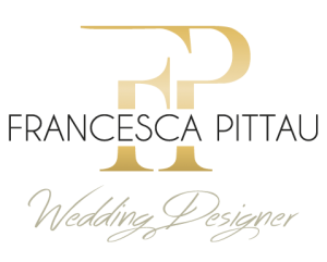 Francesca Pittau Wedding Planner e Designer