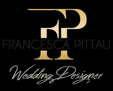 Francesca Pittau Wedding Planner e Designer