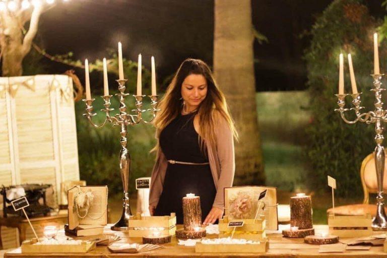 francesca-pittau-wedding-planner-sardegna-events-organizzazione-matrimoni-cerimonie-ed-eventi-nelle-province-di-Cagliari-Oristano-Carbonia-Iglesias-e-in-tutta-la-sardegna-the-wedding-planner-sardinia
