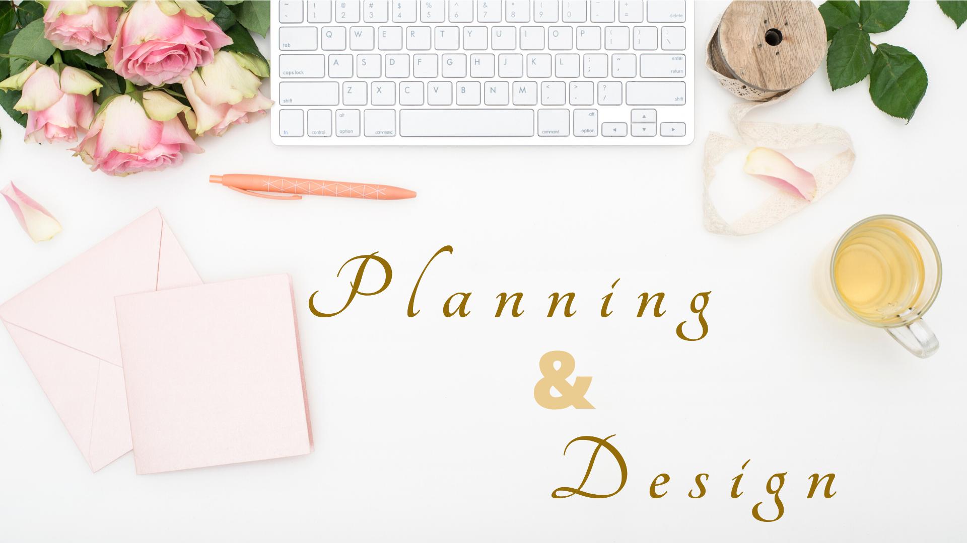 francesca-pittau-wedding-planner-organizzazione-matrimoni-in-sardegna