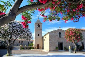 Le 5 chiese più belle della Sardegna