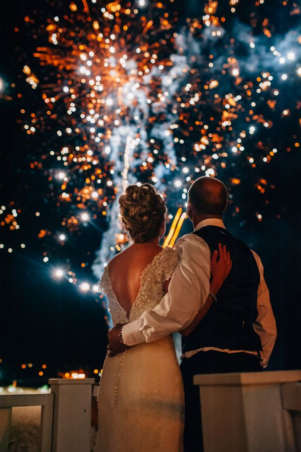 matrimonio a capodanno in sardegna