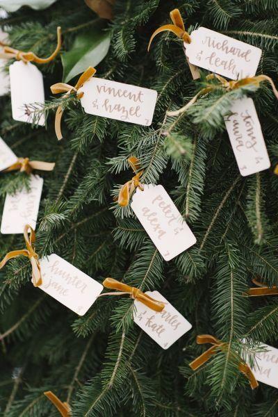 matrimonio natalizio in sardegna