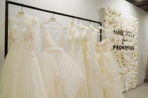collezioni sposa 2022