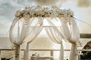 destination wedding in sardegna