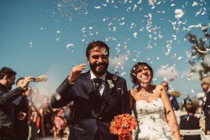 matrimonio tradizionale sardo