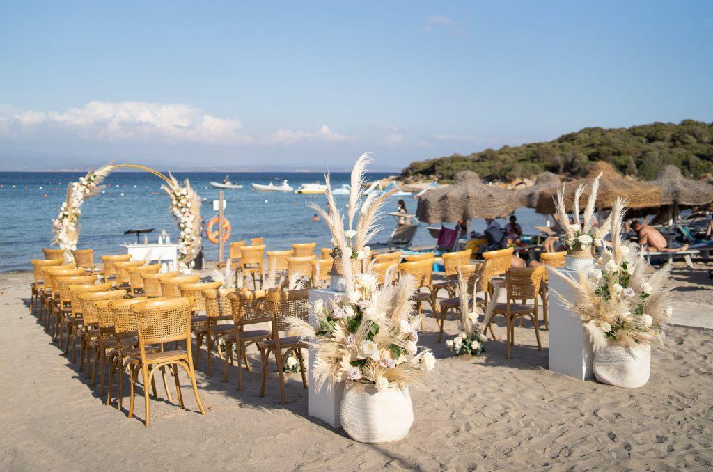 matrimonio isola di Sant'Antioco